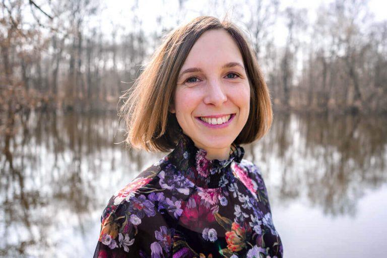 Anne Neijnens Vrouwenbazen podcast workation ondernemende vrouwen ondernemers