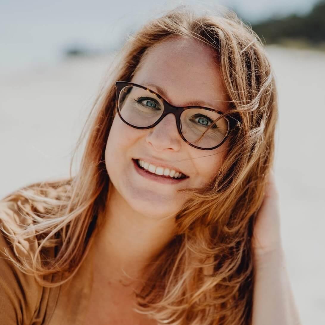 Eveline Broekhuizen