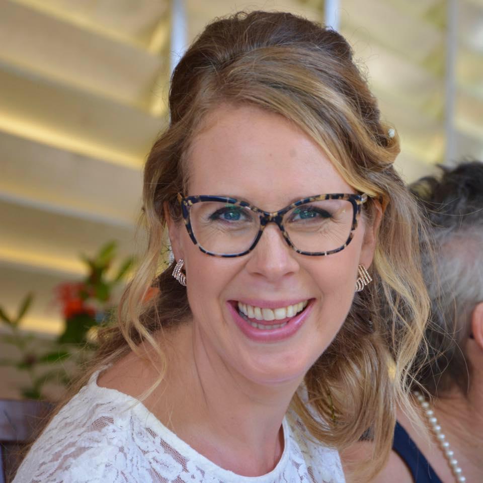 Inge Beek