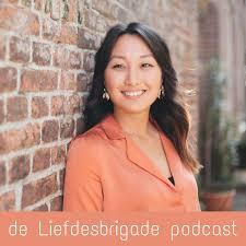 Yasmin Lindenburg